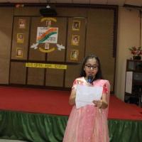 HINDI-DIWAS-CELEBRATION-2019-5