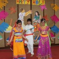 Holi_Celebration_2019_2