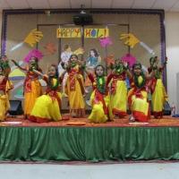 Holi_Celebration_2019_9