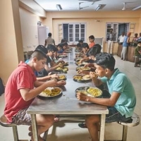 dpsdurga-Hostel-Mess (6)