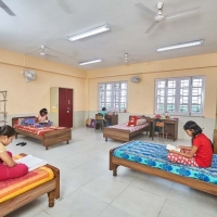 Hostel-Rooms (1)