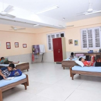 Hostel-Rooms (2)