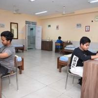 Hostel-Rooms (3)