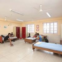 Hostel-Rooms (4)
