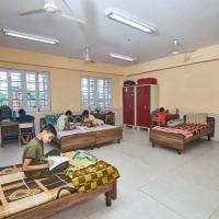 Hostel-Rooms (5)