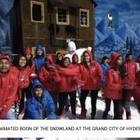 HYDERABAD TRIPS (11)
