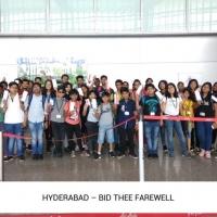 HYDERABAD-TRIPS-(17)