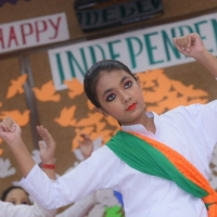 Independence Day (10)