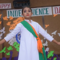 Independence Day (9)