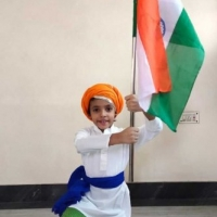 Independence Day Celebrations 2020  (13)