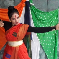 Independence Day Celebrations 2020  (4)