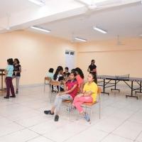Indoor-Games-&-Entertainment (3)