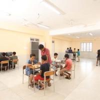 Indoor-Games-&-Entertainment (4)