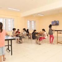 Indoor-Games-&-Entertainment (5)