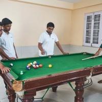 Indoor-Games-&-Entertainment (6)