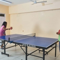 Indoor-Games-&-Entertainment (7)