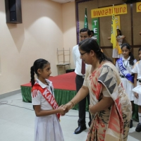 INVESTITURE CEREMONY  (3)