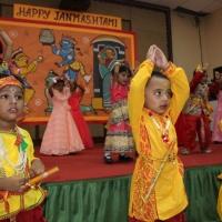 Janmastami Celebration (1)