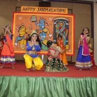 Janmastami Celebration (4)