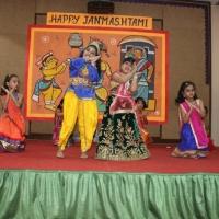 Janmastami Celebration (5)
