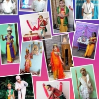 Janmasthami Celebrations 2020   (10)