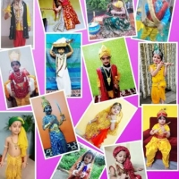 Janmasthami Celebrations 2020   (4)