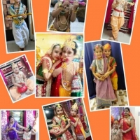 Janmasthami Celebrations 2020   (9)