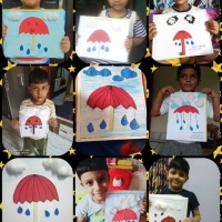 Majestic-Monsoon-Craft-with-Refreshing-Rain (4)