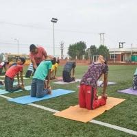 dpsdurga-Morning-Excercise-Yoga (1)