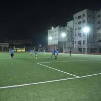 dpsdurga-Outdoor-Activities (2)