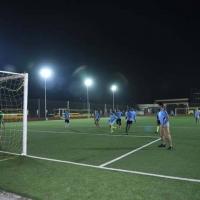 dpsdurga-Outdoor-Activities (3)