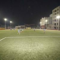 dpsdurga-Outdoor-Activities (4)
