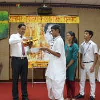 Premchand Jayanti 2019 (3)