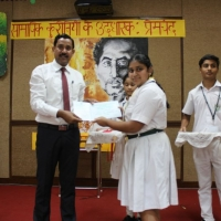 Premchand Jayanti 2019 (5)