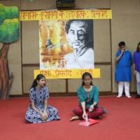 Premchand Jayanti 2019 (7)