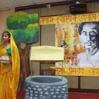 Premchand Jayanti 2019 (9)