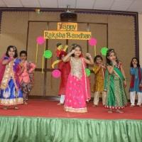 Rakshabandhan DPS Durgapur (4)