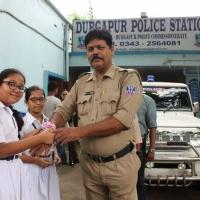 Rakshabandhan DPS Durgapur (5)