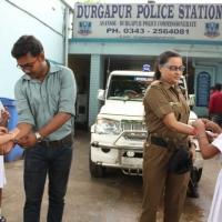 Rakshabandhan DPS Durgapur (6)