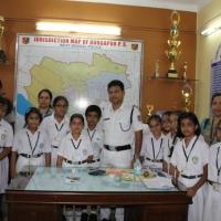 Rakshabandhan DPS Durgapur (7)
