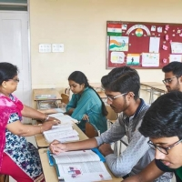 dpsdurga-Remedial-Classes (1)