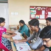 dpsdurga-Remedial-Classes (1)