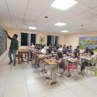 dpsdurga-Remedial-Classes (2)