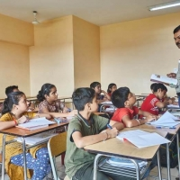 dpsdurga-Remedial-Classes (4)