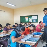 dpsdurga-Remedial-Classes (5)