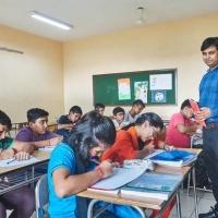 dpsdurga-Remedial-Classes (5)