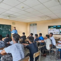 dpsdurga-Remedial-Classes (7)