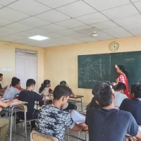 dpsdurga-Remedial-Classes (9)