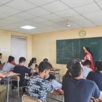 dpsdurga-Remedial-Classes (9)