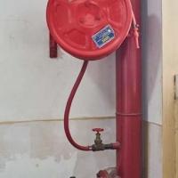 dpsdurgaSafe-Secured-Campus (1)